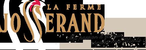 Boutique Ferme Josserand